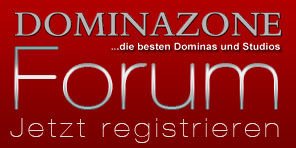 Dominazone Forum