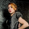 Palace of Sin - Lady Asha - Berlin